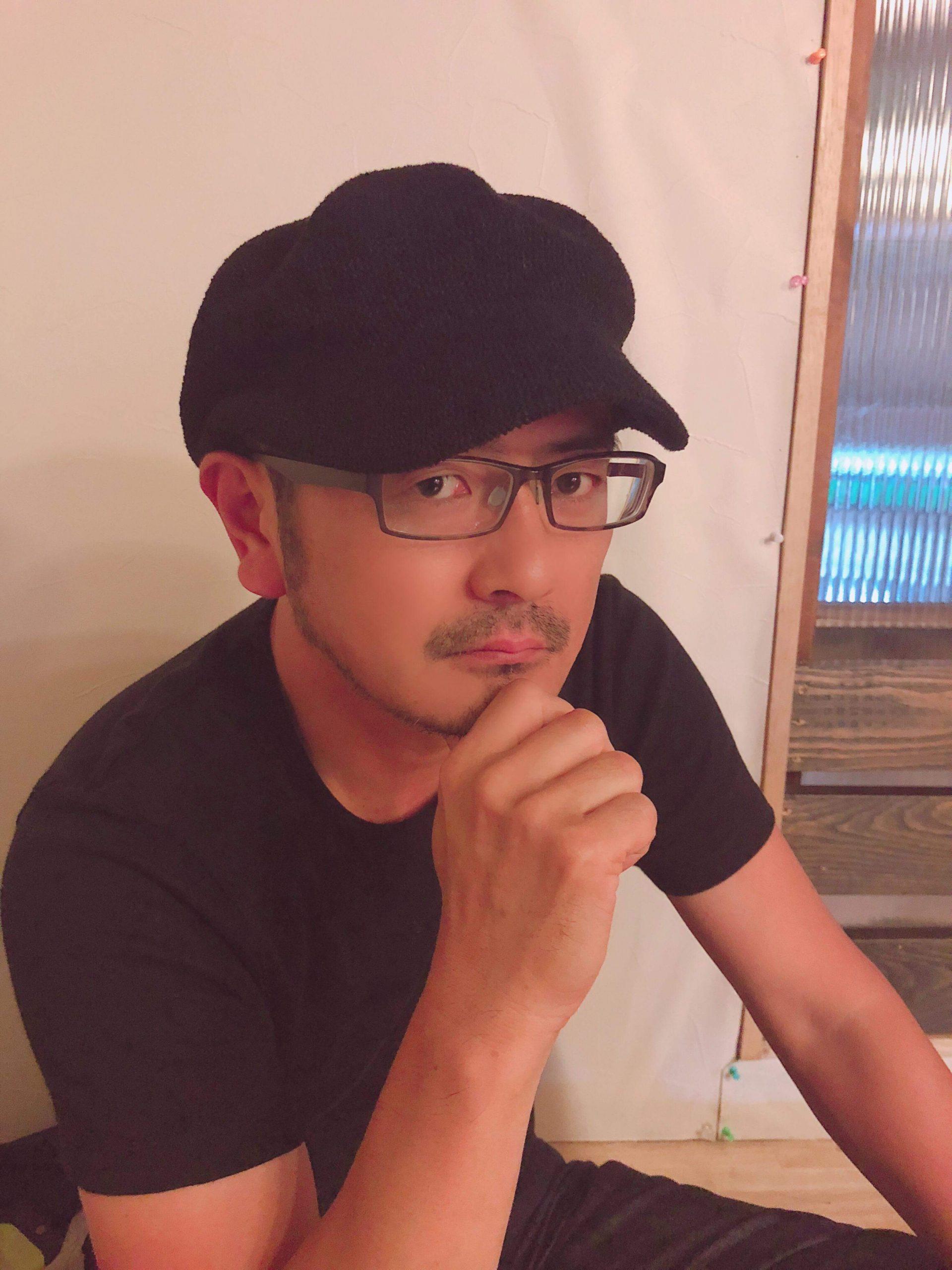 永田 竜也
